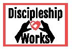 Discipleship Works